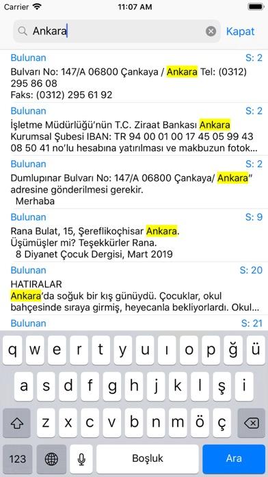 download Diyanet Çocuk Dergi indir ücretsiz - windows 8 , 7 veya 10 and Mac Download now