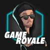 Game Royale 3 - Jump & Jan
