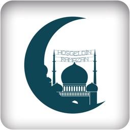 for islam -Namaz ve Ezan Vakti