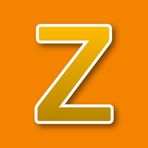 Run with Zippy