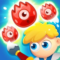 Monster Busters: Link Flash free Coins and Moves hack