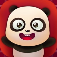 Codes for Word Panda Farm Hack
