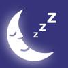 睡眠トラッカー