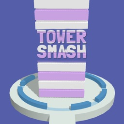 TowerSmash 3D