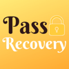 How to install Pass Recovery Gold in iPhone