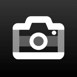 PlayMemorise Mobile Cam