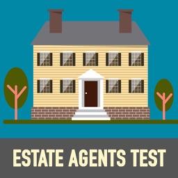 Estate Agents - Revision Aid