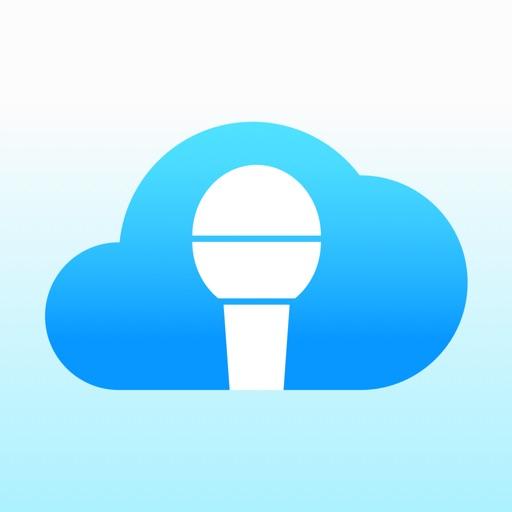 Karaoke Cloud by DigiTrax Entertainment LLC