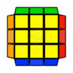 The Cube App