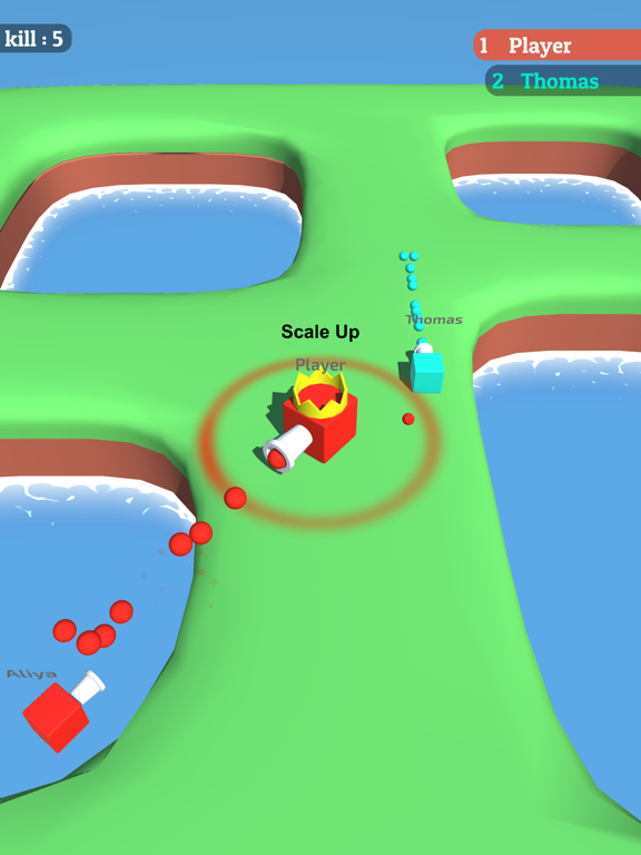 Push.io! screenshot 8