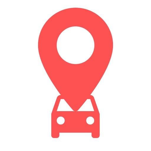 Winca GPS