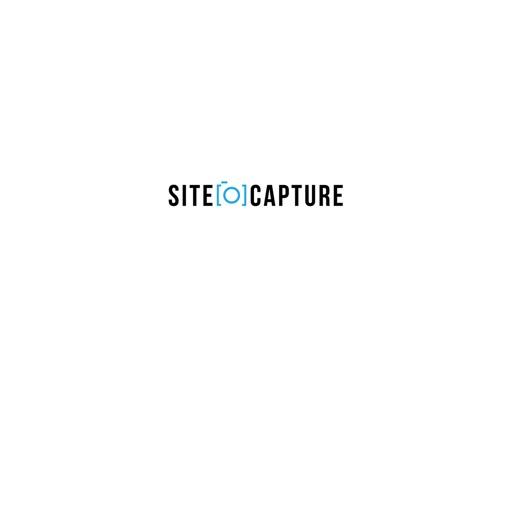 SiteCapture Mobile