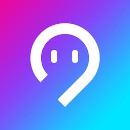 同城交友-超火爆的社交软件