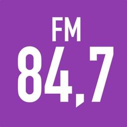 OnAir 84.7 FM Yokohama songs