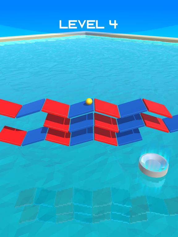Tilting Tiles screenshot 14
