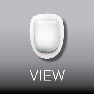 PodderCentral™ on the App Store