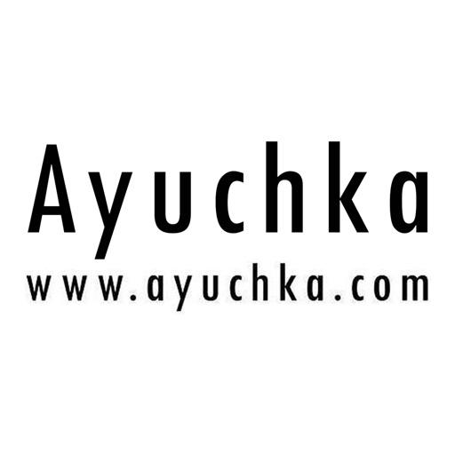 Ayuchka