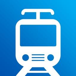 My Train Info - IRCTC & PNR
