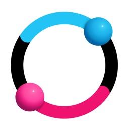 Loopy Loops!