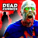 Survival Sniper Zombie Army 3D