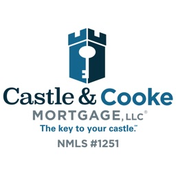 Castle & Cooke Mortgage App