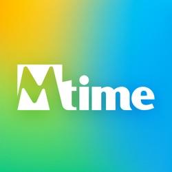 时光网-特价电影票预订平台