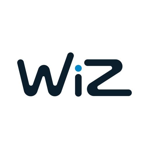 WiZ App