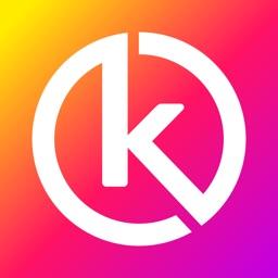Kismet - Make Real Connections