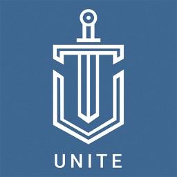 Unite LoL