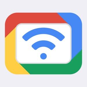 Chromecast - TV Cast App Reviews, Free Download