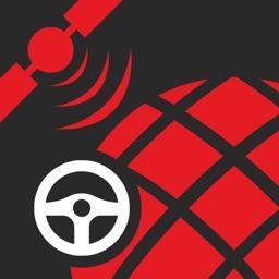 GPS Insight Driver