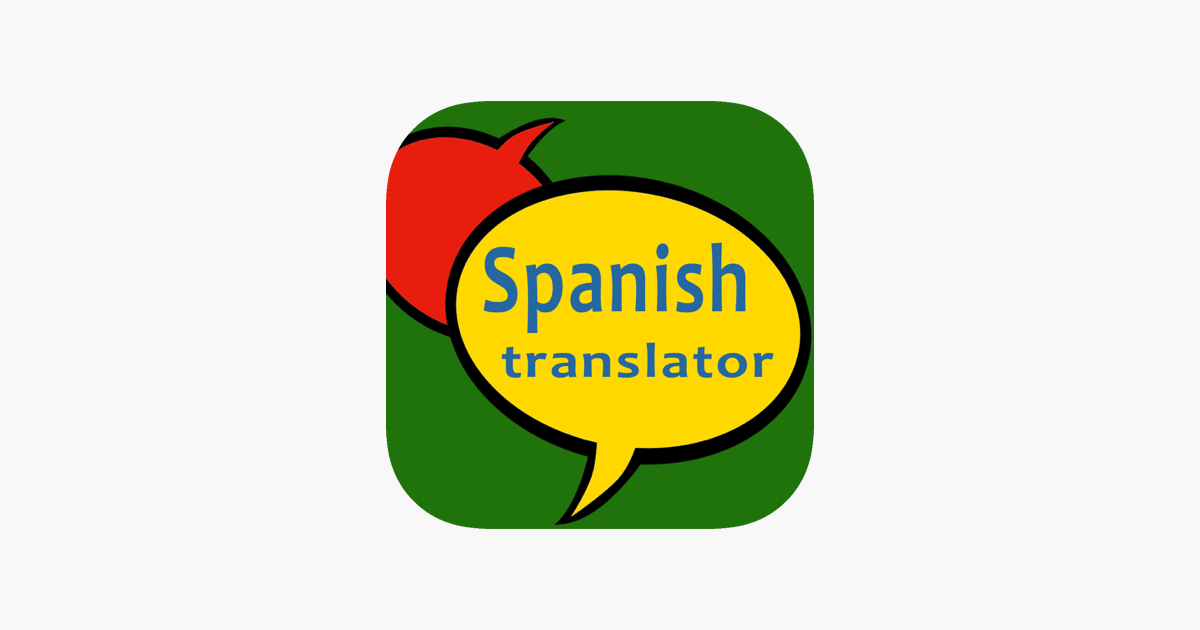 How do you say we will be in touch in spanish