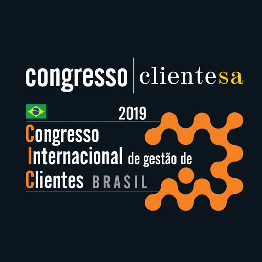 Congresso ClienteSA 2019 download