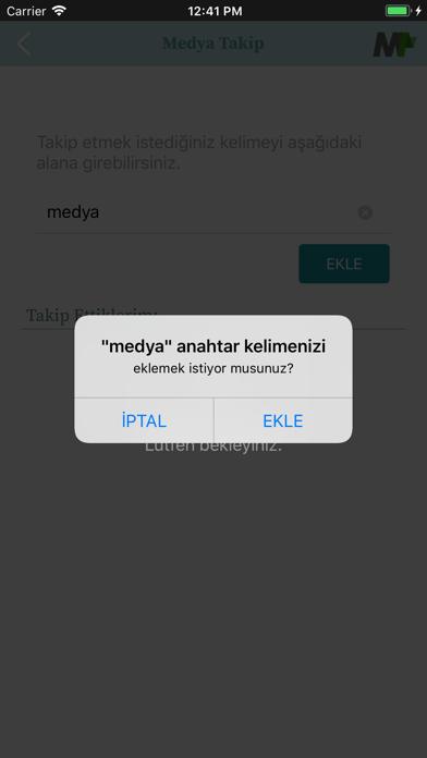 点击获取MedyaCebimde Kurumsal