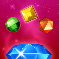 Codes for Bejeweled Classic Hack