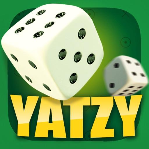 Yatzy US