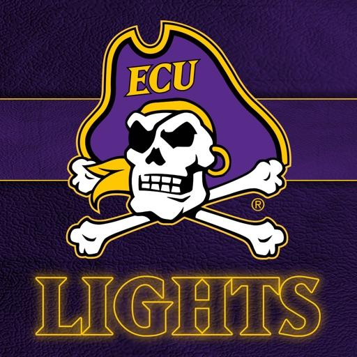 Pirate Lights