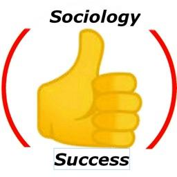 Sociology Vocabulary
