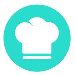 Cuisine Actuelle: idée recette