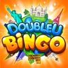 DoubleU Bingo – Epic Bingo - iPhoneアプリ