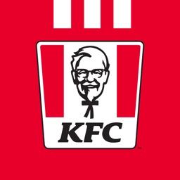 KFC UAE