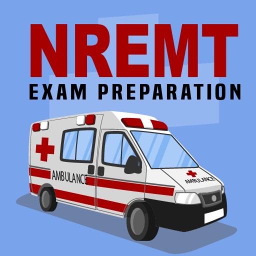 NREMT Exam Prep 2020
