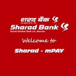 Sharad mPay