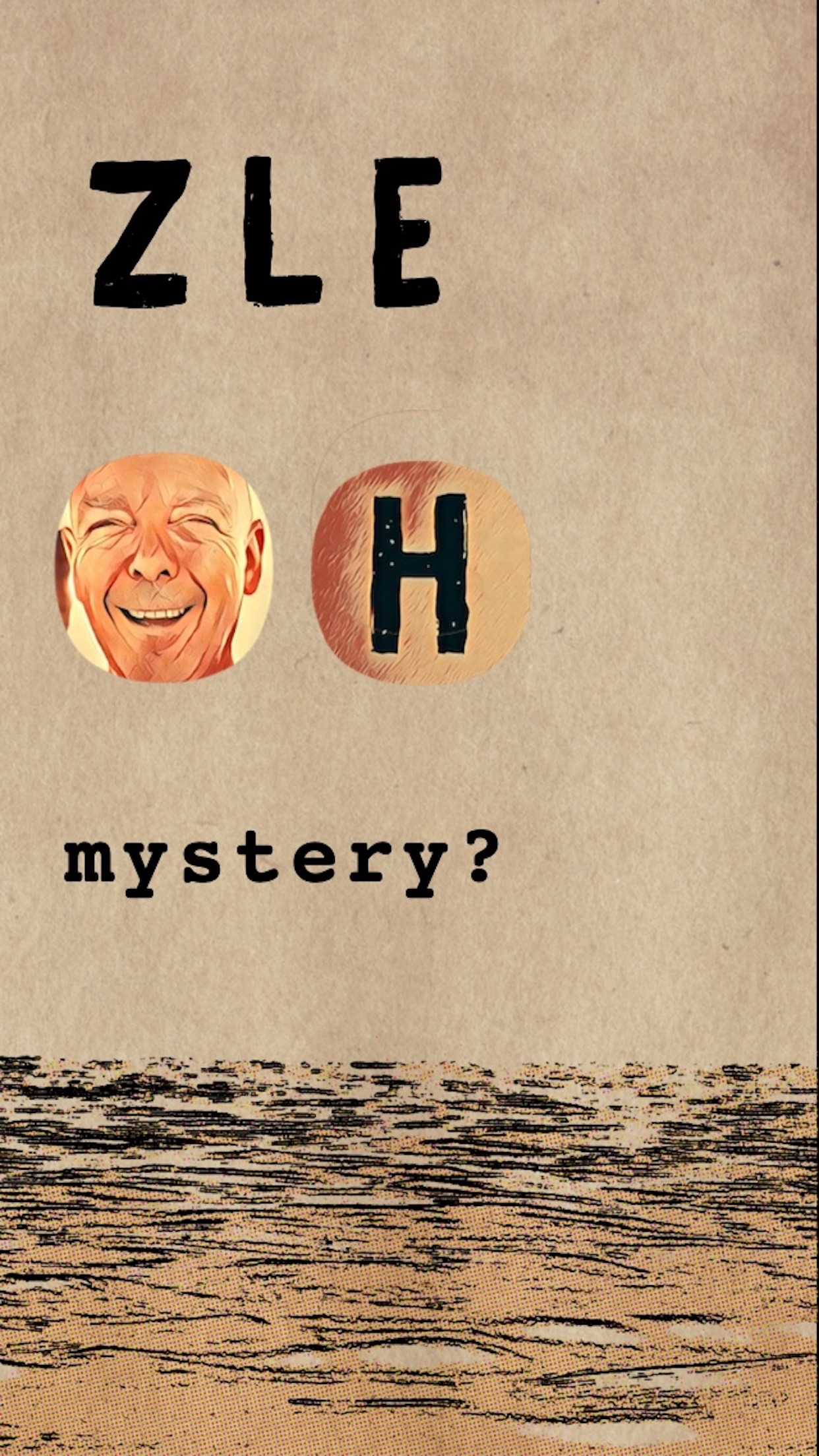 Screenshot do app Hydropuzzle: Solve the Mystery
