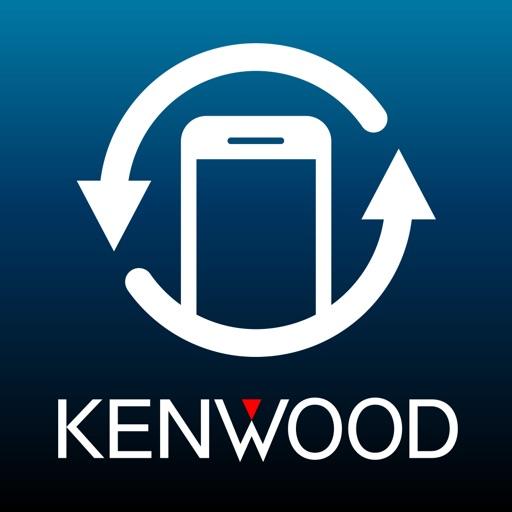 WebLink for KENWOOD