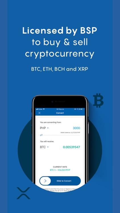 Coins– Load, Bills, Bitcoin screenshot-6