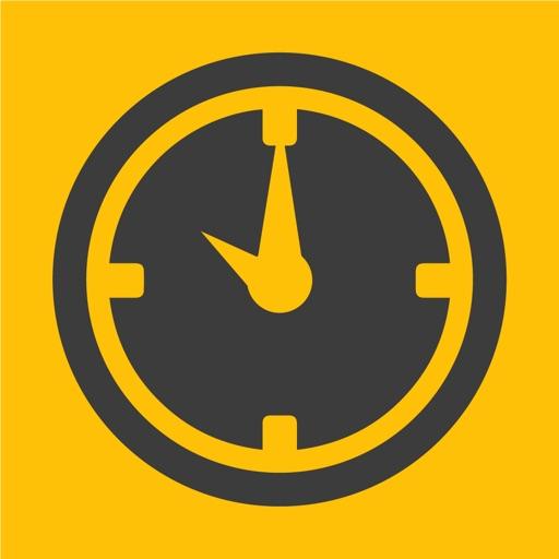 timeCard 10