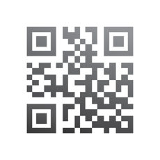 ‎QR Code Reader for iPhone