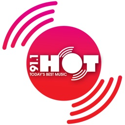 Hot 91.1