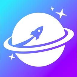 PlanetARium AR